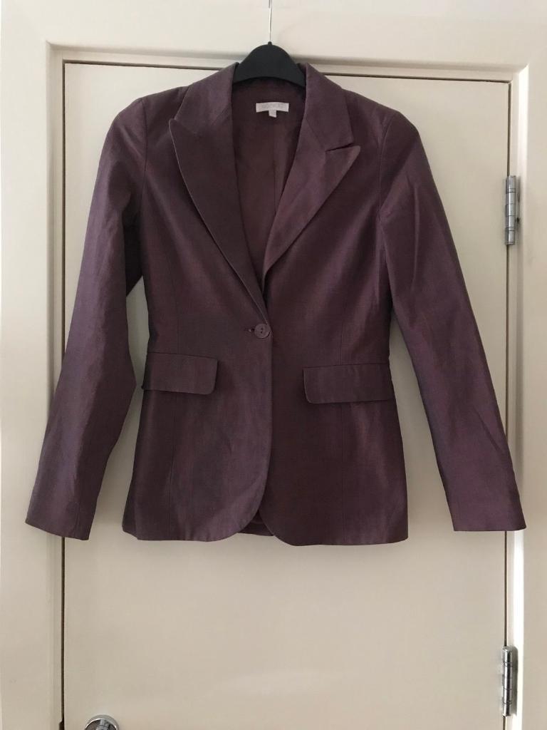Kookai Jacket Size 10 (38).  9acfeff16