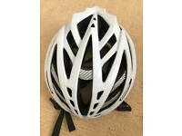 Bike Helmet Garneau Diamond II, size L