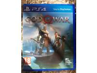 PS4 w/games ( Rare - 2TB HDD!) / Will also Swap...
