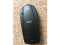 Mercedes bluetooth cradle