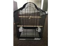 Brand New Bird Cage
