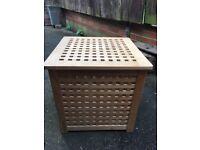 Ikea Cube Storage Box/Unit