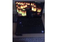 Dell XPS Laptop 9350 13inch, i7 Core, 16GB RAM, 512GB, HDMI, hardly used