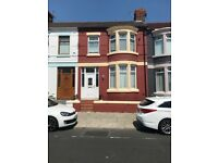 NEWLY REFURBISHED THREE BEDROOM TERRACE PROPERTY LOCATED ON WALTON VILLAGE L4