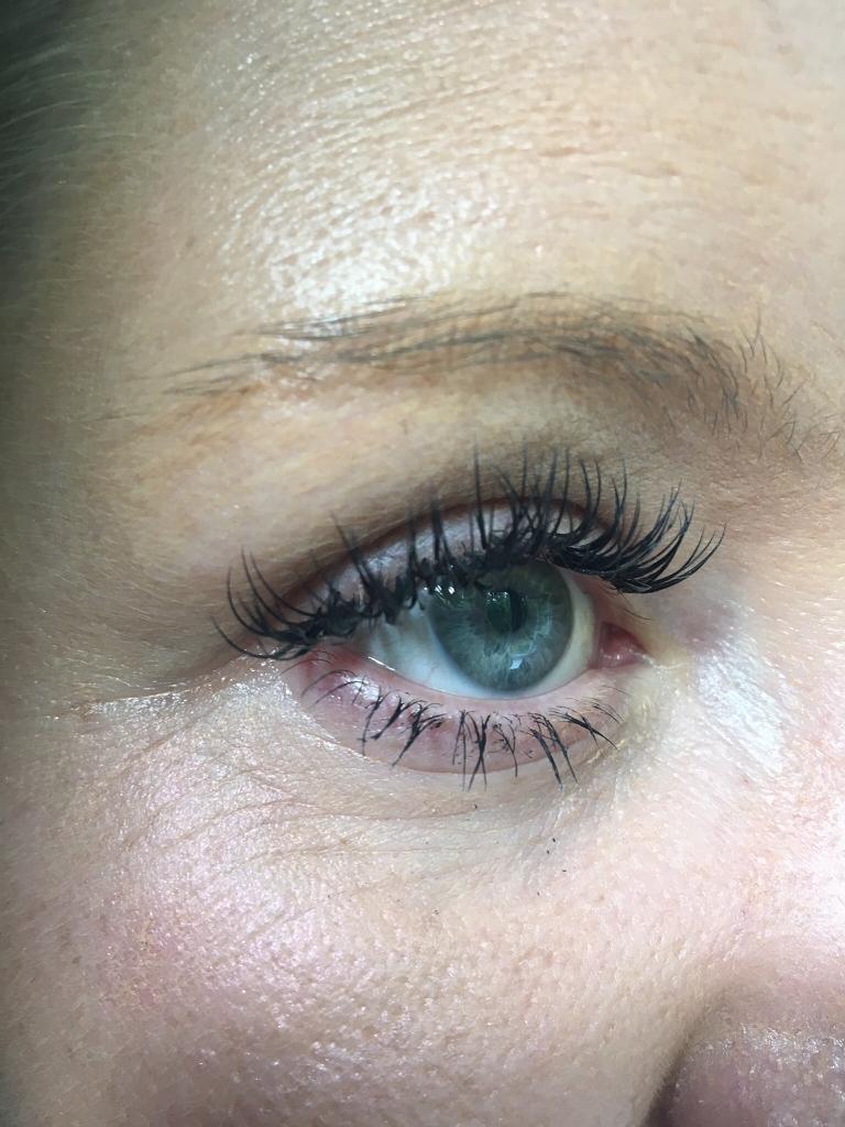 Individual Eyelash Extensions In Horley Surrey Gumtree