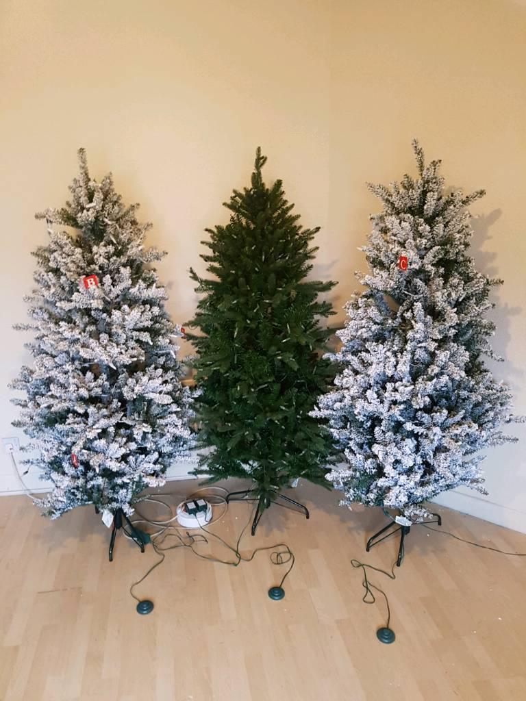 santas best christmas tree - Santas Best Christmas Trees
