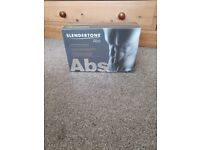 Slendertone sold out