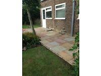House Extensions , Garages , Porch , tiling , Landscape , Groundworks