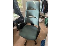 Office Chair £30