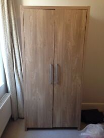 Great Wardrobe for sale