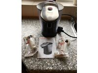 Tefal Quick Cup Water Heater