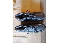 Ben Sherman Boots (Men's)