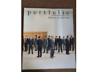 15 Portfolio Photography Journals For Sale