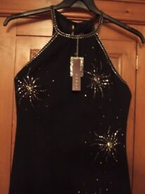 Evening Dress For Sale - Brand New - Tags Still Attached - Never Worn