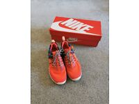 Nike Trainers, Size 5