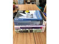 EU Law Books Bundle