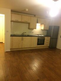2 Bedroom Apartment in Wharf Lane Solihull