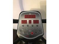 vibration plate to help improve circulation