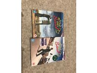 Better Call Saul Seasons 1-2 Blu ray (Digital Code NOT used)