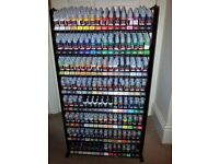 Vallejo Game Color - £1.50 each or £175 for a full set of 128 paints (inc. Free courier)!