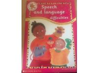 Teaching Books - Special Needs in the Early Years