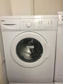 ✅ beko washing machine £100 can deliver
