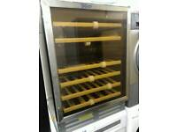 Wine Chiller (Large)