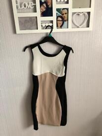 Ladies clothes 8-10