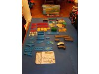 Thomas Ultimate Train Set