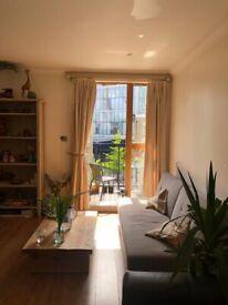 Stunning 1 bedroom apartment in Spitalfield