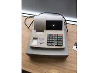 Shop Till/Cash Register