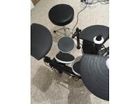 Alesis dm lite drums