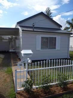 Recently Renovated - 55 Fourth Street, Boolaroo Boolaroo Lake Macquarie Area Preview