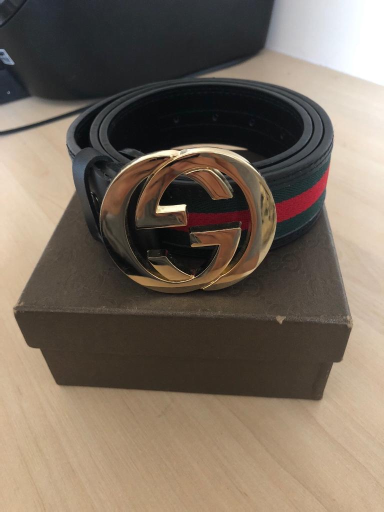 Gucci belt mens  c6a51219a042