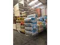 Insulation Boards (All Sizes)