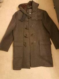 Genuine Duffel Coat