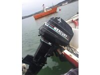 *WANTED* boats engines chandlery anything considerd same day cash collection!