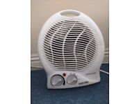 Portable heater for sale