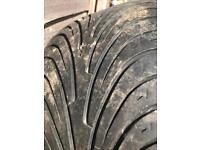 """Tyre 20"""""""