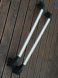 Genuine Ford C-Max Roof Bars