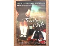 The Time Traveller's Wife Paperback
