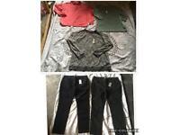Bundle ladies clothes size 16 brand new 5 items £25