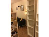 IKEA Small bookshelf