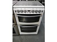 Stoves Gas Cooker (55cm) (6 Month Warranty)