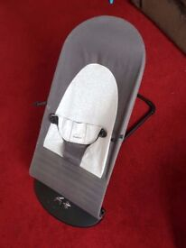 baby bjorn bouncer for sale,great condition