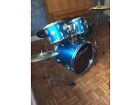 Drum Kit - Stagg