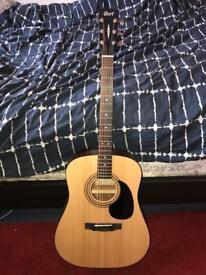 Cort Acoustic Guitar £100