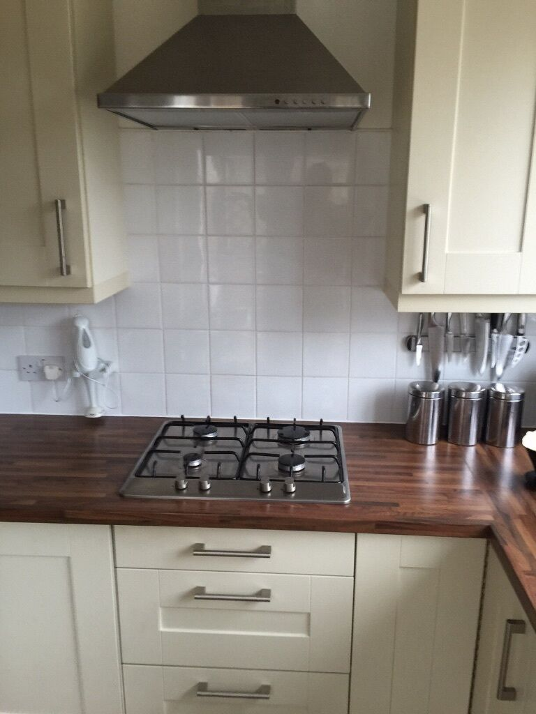 kitchen sink extractor kitchen units including oven hob extractor fan sink 2697