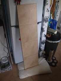 Tilelock flooring(3 packets)