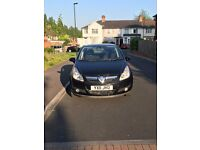 2011 Vauxhall Corsa 5 Door Low Mileage Lady Owner*** IMMACULATE CONDITION